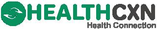 healthcxn